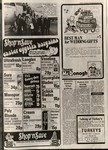 Galway Advertiser 1974/1974_04_04/GA_04041974_E1_003.pdf