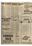 Galway Advertiser 1990/1990_02_01/GA_01021990_E1_007.pdf