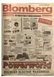 Galway Advertiser 1990/1990_02_01/GA_01021990_E1_009.pdf