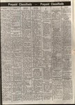 Galway Advertiser 1974/1974_04_04/GA_04041974_E1_015.pdf