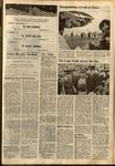 Galway Advertiser 1970/1970_09_10/GA_10091970_E1_007.pdf
