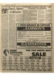Galway Advertiser 1990/1990_02_01/GA_01021990_E1_020.pdf