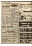 Galway Advertiser 1990/1990_02_01/GA_01021990_E1_010.pdf