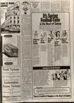 Galway Advertiser 1974/1974_04_04/GA_04041974_E1_011.pdf