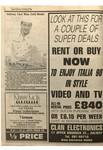 Galway Advertiser 1990/1990_02_01/GA_01021990_E1_012.pdf