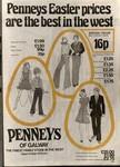 Galway Advertiser 1974/1974_04_04/GA_04041974_E1_005.pdf