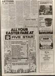 Galway Advertiser 1974/1974_04_04/GA_04041974_E1_007.pdf