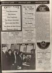 Galway Advertiser 1974/1974_04_04/GA_04041974_E1_009.pdf