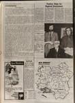 Galway Advertiser 1974/1974_04_04/GA_04041974_E1_004.pdf