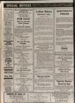 Galway Advertiser 1974/1974_04_04/GA_04041974_E1_002.pdf