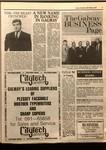 Galway Advertiser 1990/1990_02_15/GA_15021990_E1_017.pdf