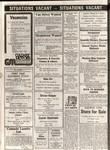 Galway Advertiser 1974/1974_04_04/GA_04041974_E1_014.pdf