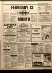 Galway Advertiser 1990/1990_02_15/GA_15021990_E1_019.pdf