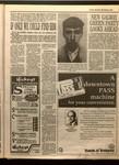 Galway Advertiser 1990/1990_02_15/GA_15021990_E1_003.pdf