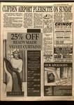 Galway Advertiser 1990/1990_02_15/GA_15021990_E1_013.pdf