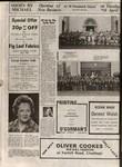 Galway Advertiser 1974/1974_04_04/GA_04041974_E1_016.pdf