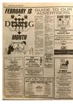 Galway Advertiser 1990/1990_02_15/GA_15021990_E1_018.pdf