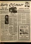 Galway Advertiser 1990/1990_02_15/GA_15021990_E1_008.pdf