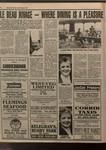 Galway Advertiser 1990/1990_02_15/GA_15021990_E1_020.pdf