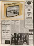 Galway Advertiser 1974/1974_04_04/GA_04041974_E1_012.pdf