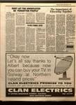 Galway Advertiser 1990/1990_02_15/GA_15021990_E1_007.pdf