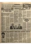 Galway Advertiser 1990/1990_01_25/GA_25011990_E1_019.pdf