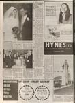 Galway Advertiser 1974/1974_04_04/GA_04041974_E1_010.pdf