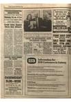 Galway Advertiser 1990/1990_01_25/GA_25011990_E1_010.pdf