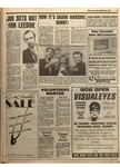 Galway Advertiser 1990/1990_01_25/GA_25011990_E1_013.pdf