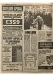 Galway Advertiser 1990/1990_01_25/GA_25011990_E1_002.pdf