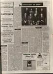 Galway Advertiser 1974/1974_04_04/GA_04041974_E1_013.pdf