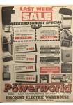 Galway Advertiser 1990/1990_01_25/GA_25011990_E1_009.pdf