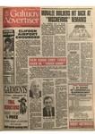 Galway Advertiser 1990/1990_01_25/GA_25011990_E1_001.pdf