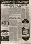 Galway Advertiser 1974/1974_04_04/GA_04041974_E1_001.pdf