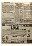 Galway Advertiser 1990/1990_01_25/GA_25011990_E1_016.pdf