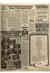 Galway Advertiser 1990/1990_01_25/GA_25011990_E1_007.pdf
