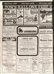 Galway Advertiser 1974/1974_04_04/GA_04041974_E1_008.pdf
