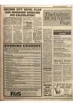 Galway Advertiser 1990/1990_01_25/GA_25011990_E1_015.pdf