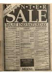 Galway Advertiser 1990/1990_01_25/GA_25011990_E1_003.pdf