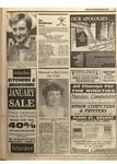 Galway Advertiser 1990/1990_01_25/GA_25011990_E1_017.pdf