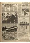 Galway Advertiser 1990/1990_01_25/GA_25011990_E1_011.pdf