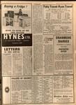 Galway Advertiser 1974/1974_05_23/GA_23051974_E1_009.pdf