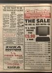 Galway Advertiser 1990/1990_01_11/GA_11011990_E1_012.pdf