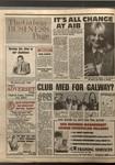 Galway Advertiser 1990/1990_01_11/GA_11011990_E1_014.pdf