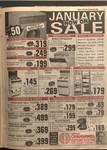 Galway Advertiser 1990/1990_01_11/GA_11011990_E1_009.pdf