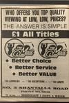 Galway Advertiser 1990/1990_01_11/GA_11011990_E1_018.pdf