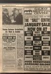 Galway Advertiser 1990/1990_01_11/GA_11011990_E1_010.pdf
