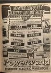 Galway Advertiser 1990/1990_01_11/GA_11011990_E1_005.pdf