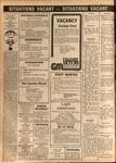 Galway Advertiser 1974/1974_05_23/GA_23051974_E1_012.pdf
