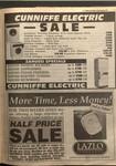 Galway Advertiser 1990/1990_01_11/GA_11011990_E1_013.pdf